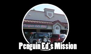 Eds_Mission