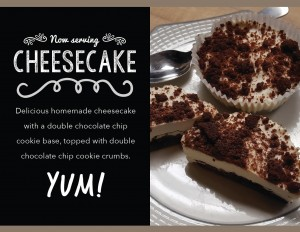 cheesecake2016